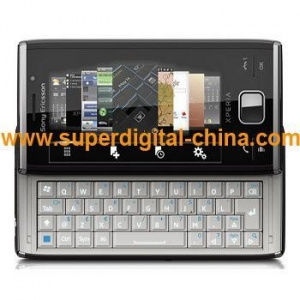 China Sony Ericsson X2 on sale