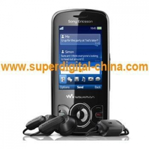 China Sony Ericsson Spiro on sale
