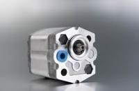 China Hydraulic gear pump on sale