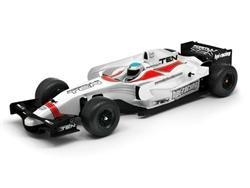 China HPI Formula Ten Racing Type 016C Car Kit on sale