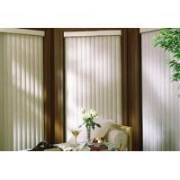 Window Blinds Vertical Blinds