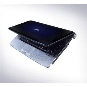 China Acer Aspire 6920G Laptop Notebook on sale