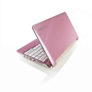 China Acer Aspire One AOA150-1690 8.9-Inch Netbook on sale