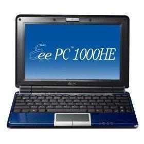 China ASUS Eee PC 1000HE 10.1-Inch Netbook on sale