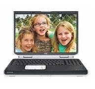 China HP Pavilion zd7140us P4 3 GHz 17 on sale