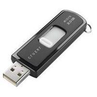 SanDisk Cruzer Micro U3 2GB USB Flash Drive