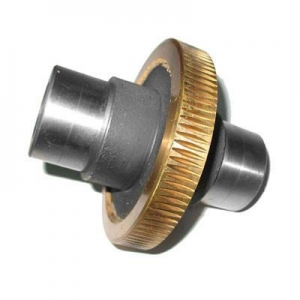 China Worm Gear on sale