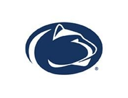China Penn State Nittany Lions Roller Shades on sale