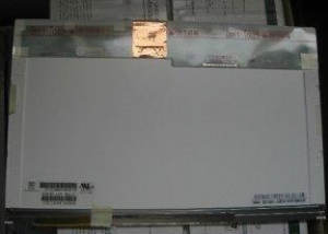 China Chi Mei 14.1 inch Laptop Glossy / Matte LCD TFT Panels N141I3 on sale