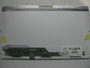 China LG Philips TFT Laptop LCD Panels LP140WH4 Of 14.0 Inch on sale