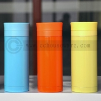 China 200ML Stainless Steel Water Bottle on sale