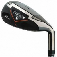 China Callaway FT i-brid Irons Graphite Shaft on sale