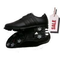 Adidas Adi Wear II Golf Shoe