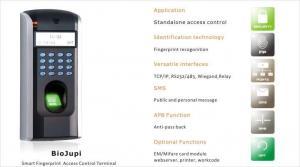 China BioJupi on sale