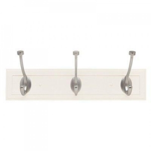 China Amerock H55656 Beveled Rack Hook on sale
