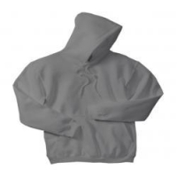 Sweat Shirts Hoodies