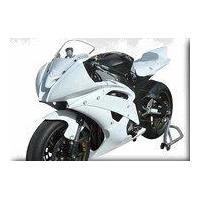 Hotbodies Race Bodywork Yamaha