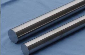China High Purity Nickel Rod Nickel Bar on sale