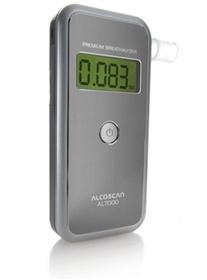 China AlcoMate Premium AL7000 Breathalyzer BASIC PACK Ultimate Deal on sale