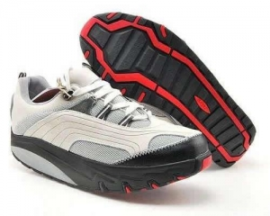 China MBT Men Shoes on sale