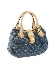 China Louis Vuitton Bags on sale