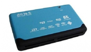 China SD Card reader on sale