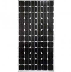 China Affordable Solar Panels on sale