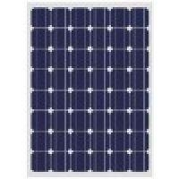 China Multi Crystalline Solar Panels on sale