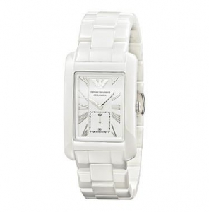 China Armani watches on sale