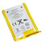iPod Touch iTouch 4G Battery