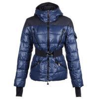 China Womens Moncler Jacket on sale