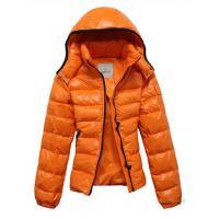 Womens Moncler Jacket