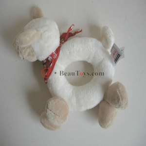 China Baby Products on sale