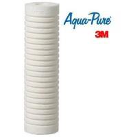 Aqua Pure AP110 Dirt Sediment Water Filter