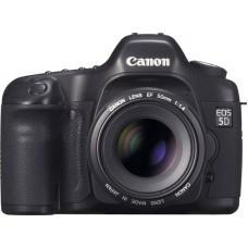 China Canon EOS 5D on sale