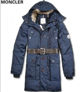 China Mens Moncler Coats on sale