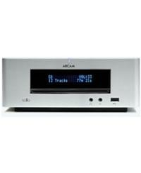 China Arcam Solo Mini on sale