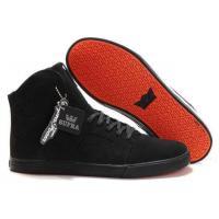 2011 Supra Sneakers Shoes