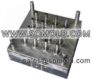 China test tube mould on sale