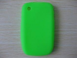 China Cell Phone Silicone Covers on sale