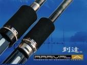 China MajorCraft Arrival on sale