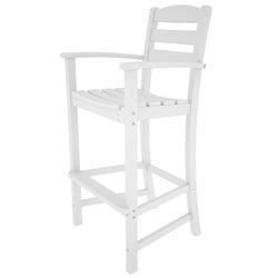 China Bar Height Chairs Polywood Furniture Bar Height Chairs on sale