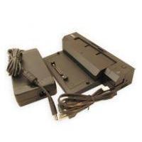 E/Port Plus 210W Port Replicator for Dell Precision M6400/ M6500 Mobile WorkStations