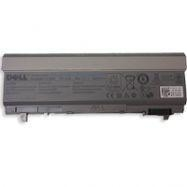 China Dell U5209 9 Cell Battery on sale