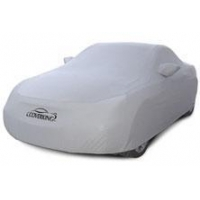 China Cayenne Porsche Cayenne Coverking Autobody Armor Custom Vehicle Cover on sale