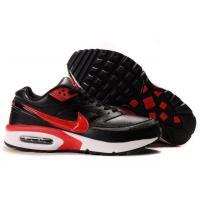 Nike Air Max Classic BW Black Red White