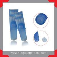 E-Cigarette Cartridge