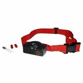 China PetSafe Standard Bark Control Collar (PBC-102) on sale