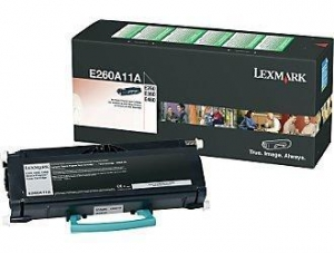 China Lexmark Toner Cartridge Specials on sale