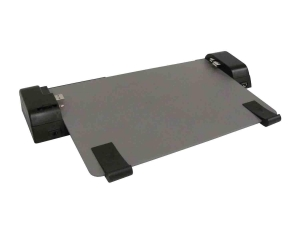 China 11-inch MacBook Air  BookEndz Docking Station  BE-MBA11 on sale